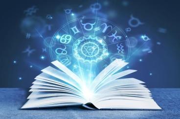 209981-675x450-Astrology-book