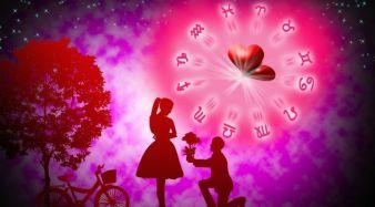 astrologia_casal