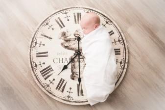 ora-nasterii-traseaza-destinul-copilului-tau