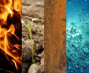 four-elements-thumbnail