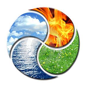 quattro_elementi