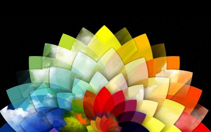 6846665-colors