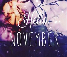 autumn-fall-halloween-hello-november-Favim.com-4888292