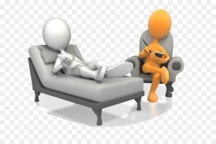 kisspng-duton-therapy-psychotherapist-psychology-psycholog-5b3945cb4c1e16.5549386415304800753118